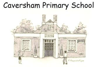Caversham Primary School
