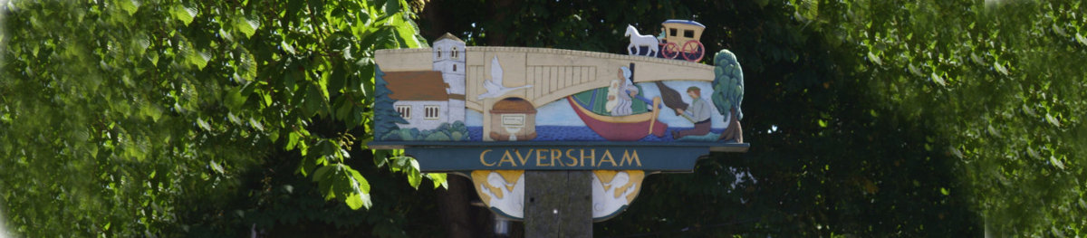 ChooseCaversham